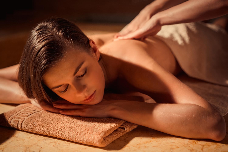 foto-spa-masajes-slider