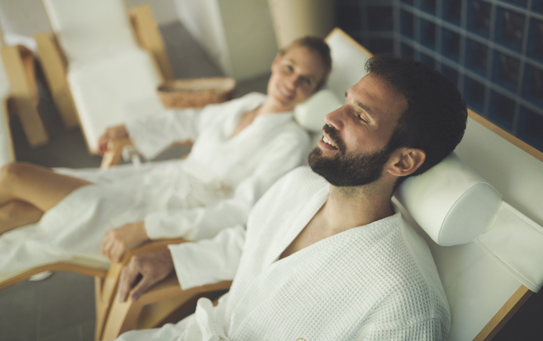 foto-spa-pareja