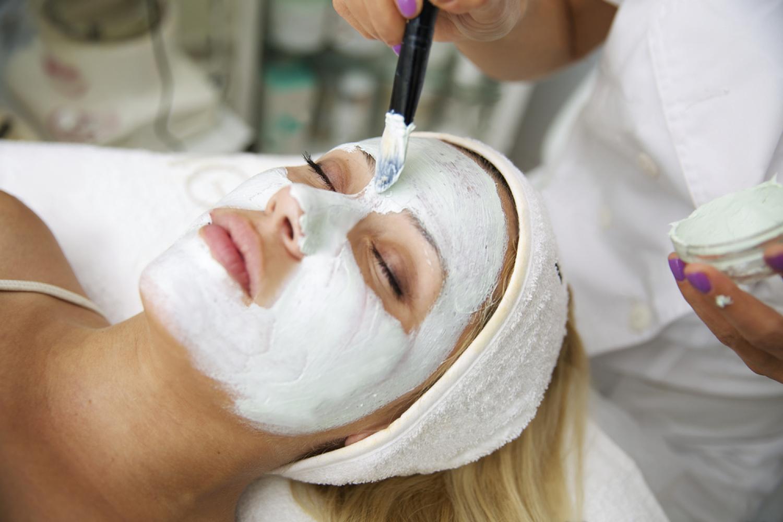 foto-tratamiento-faciales-slider